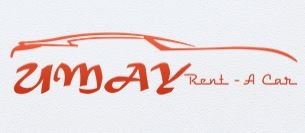 UMAY RENT A CAR