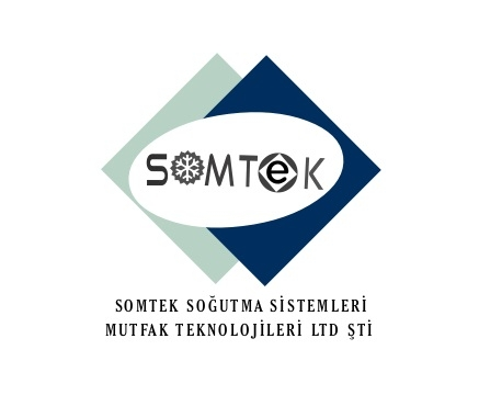 SOMTEK SO�UTMA