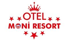 OTEL MONİ RESORT