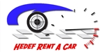 HEDEF RENT A CAR